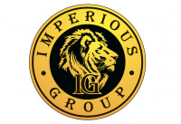 Imperius Group