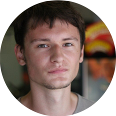 Федор Хрущев